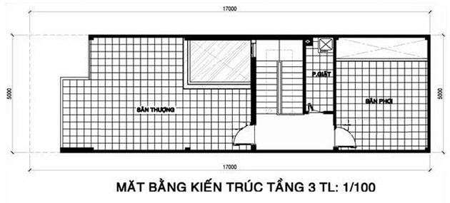 Ban Ve Thiet Ke Nha 3 Tang 5x17m 3