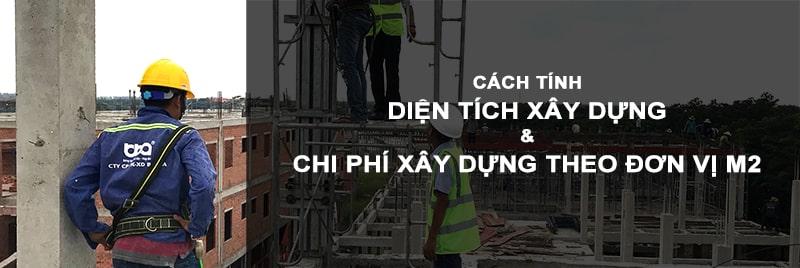 Cach Tinh Chi Phi Xay Dung Nha O