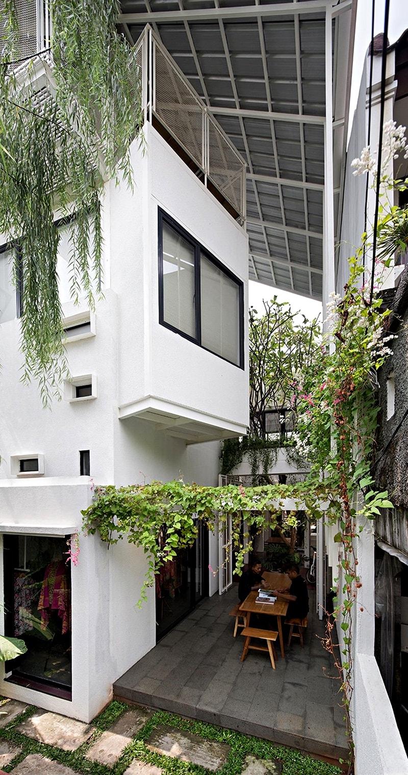 Gia Phap Thiet Ke Nha Pho Theo Tung Giai Doan (6)