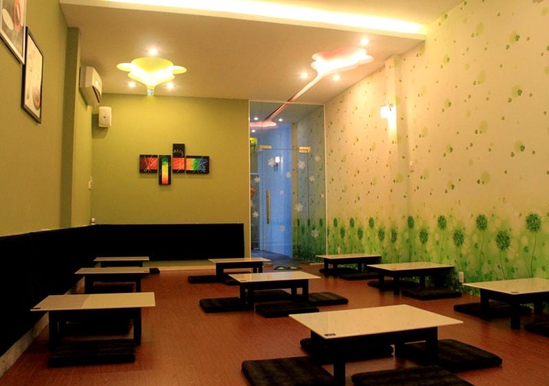 Thiet Ke Quan Cafe Dien Tich Nho 2