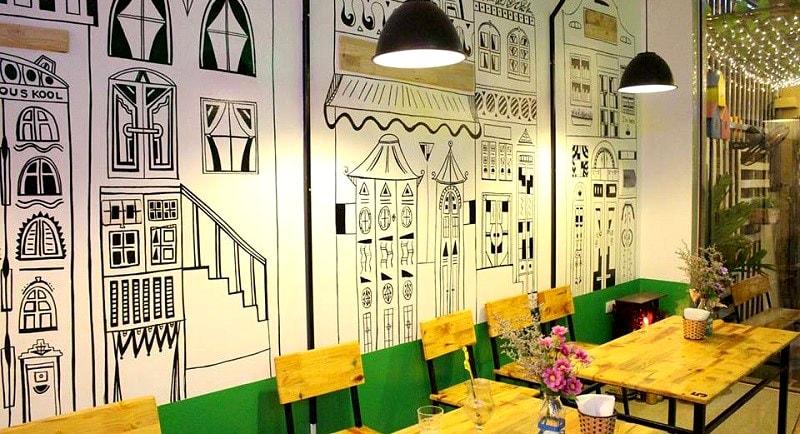 Thiet Ke Quan Cafe Dien Tich Nho 3