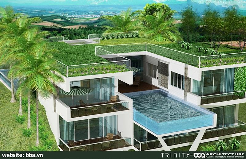 Thiet Ke Resort Nghi Duong Hong Quang Vung Tau 6