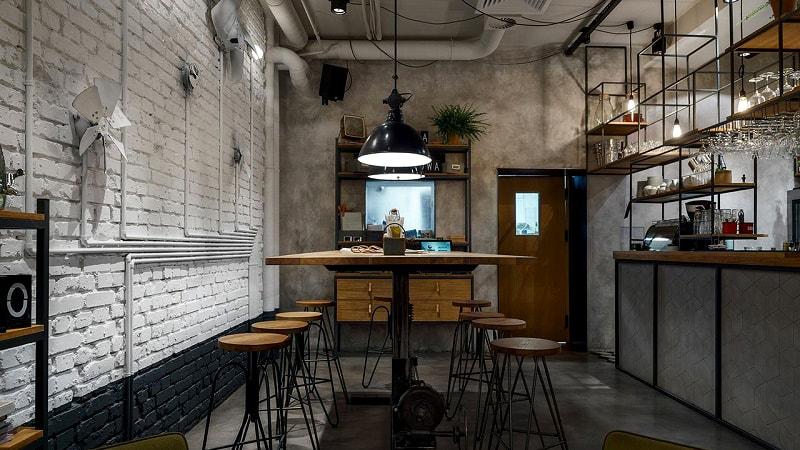 Y Tuong Thiet Ke Quan Cafe (12)
