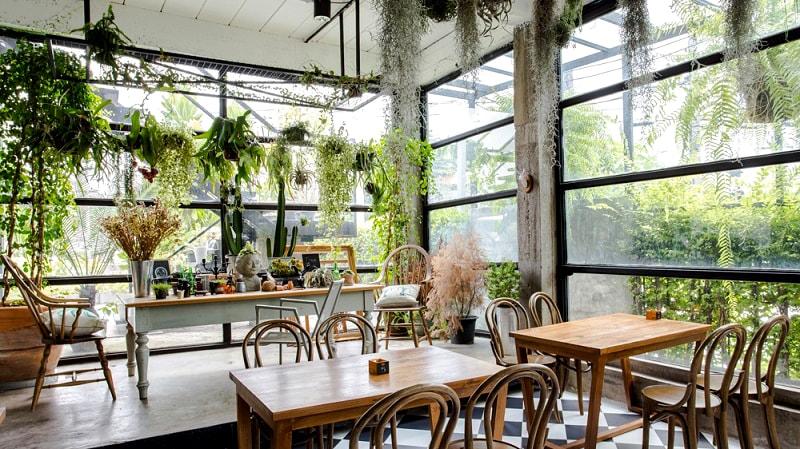 Y Tuong Thiet Ke Quan Cafe (14)