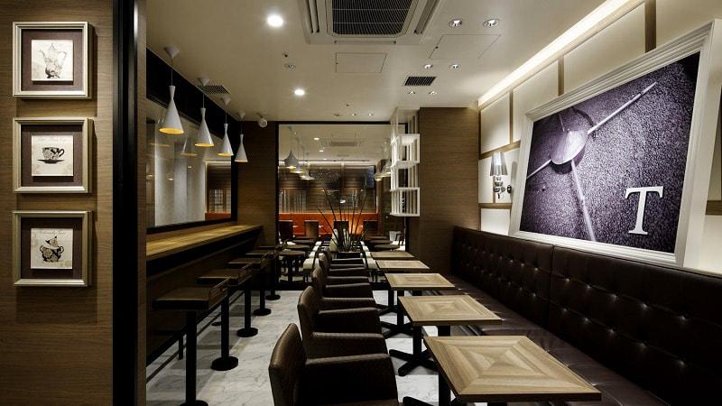 Y Tuong Thiet Ke Quan Cafe (16)