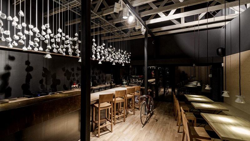 Y Tuong Thiet Ke Quan Cafe (17)