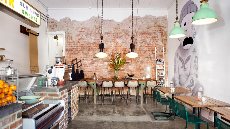 Y Tuong Thiet Ke Quan Cafe (18)