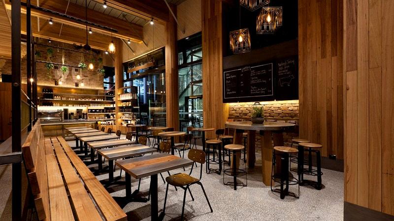 Y Tuong Thiet Ke Quan Cafe (3)