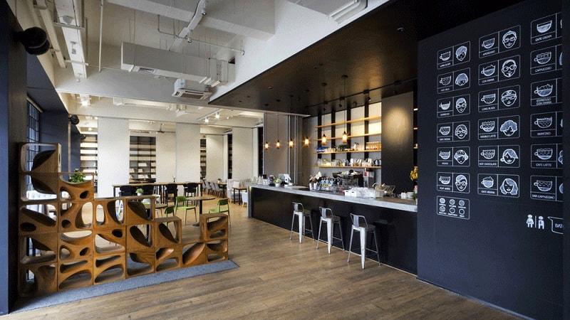 Y Tuong Thiet Ke Quan Cafe (7)