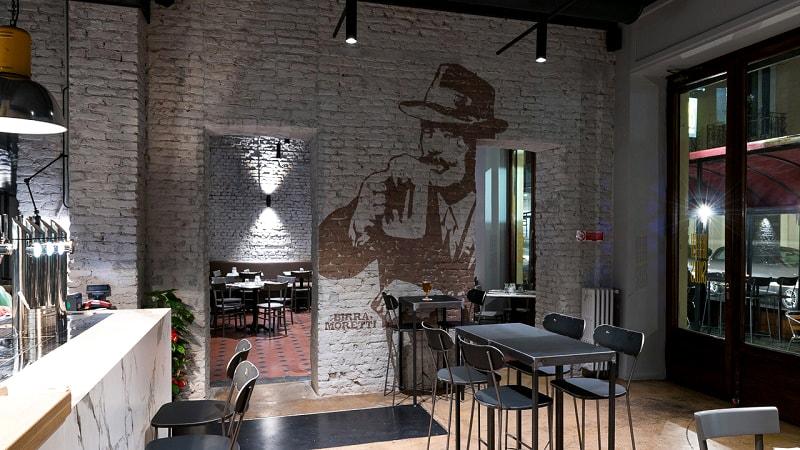 Y Tuong Thiet Ke Quan Cafe (8)