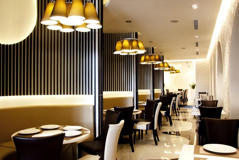 Thiet Ke Nha Hang Buffet Su (1)