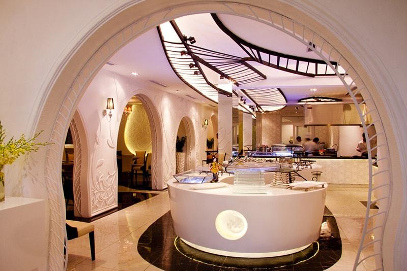 Thiet Ke Nha Hang Buffet Su (10)