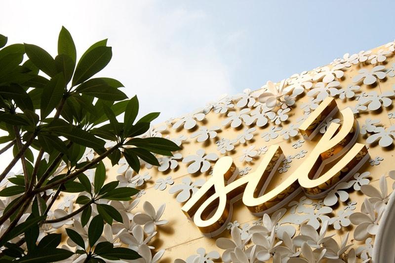 Thiet Ke Nha Hang Buffet Su (11)