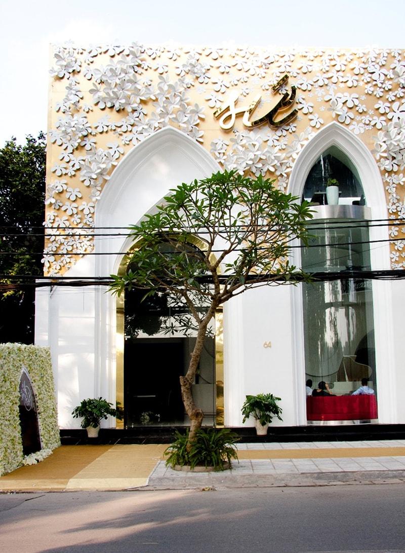 Thiet Ke Nha Hang Buffet Su (12)