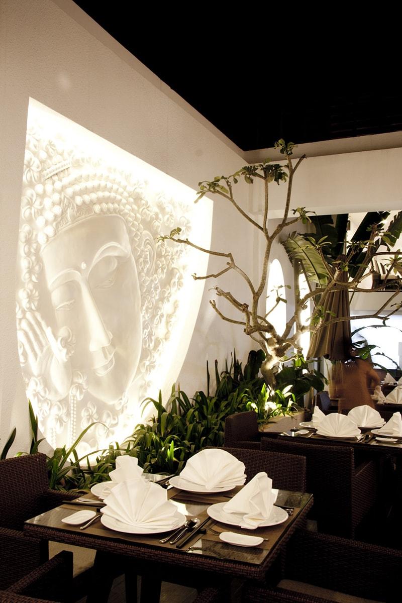 Thiet Ke Nha Hang Buffet Su (6)