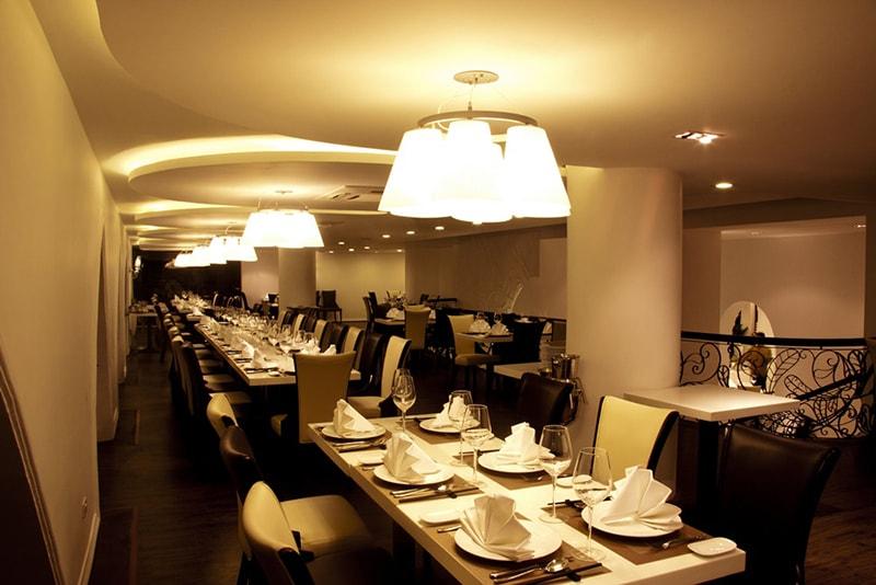 Thiet Ke Nha Hang Buffet Su (7)