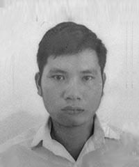 Bba Tuong