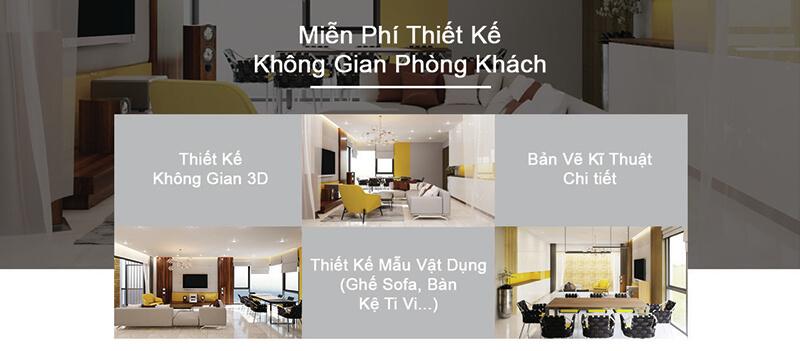 Bang Gia Thi Cong Noi That Phong Khach Tron Goi Tphcm 3