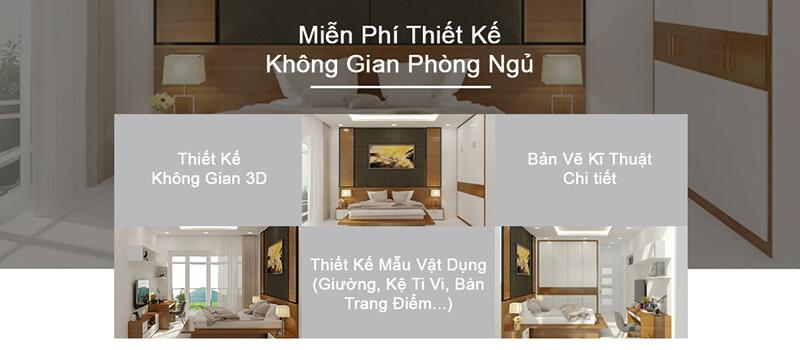 Bang Gia Thi Cong Noi That Phong Ngu Tron Goi Tphcm 3