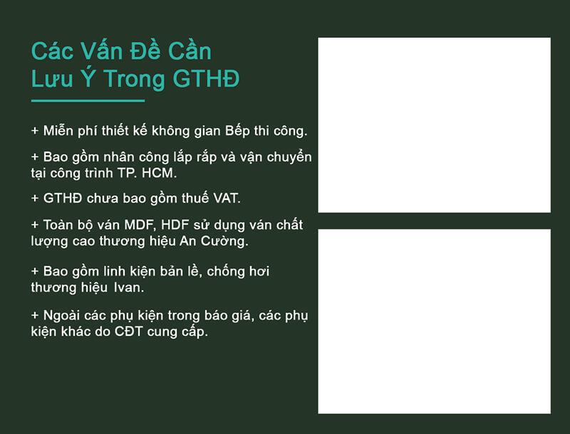 Bang Gia Thi Cong Noi That Phong Ngu Tron Goi Tphcm 5