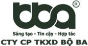 Logobba