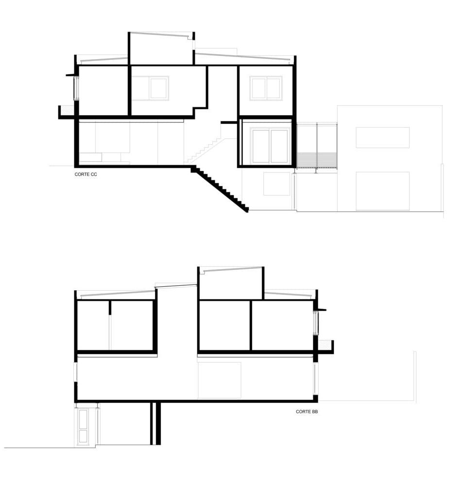 Mau Biet Thu 3 Tang 10x25m Moc (4)
