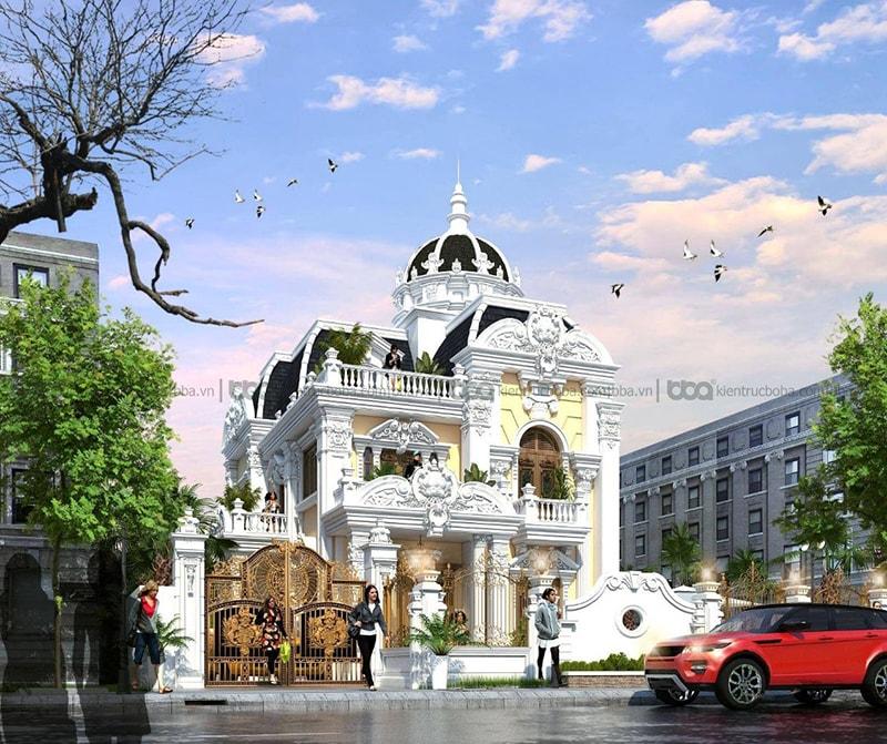 Phong Cach Thiet Ke Biet Thu Dep (1)