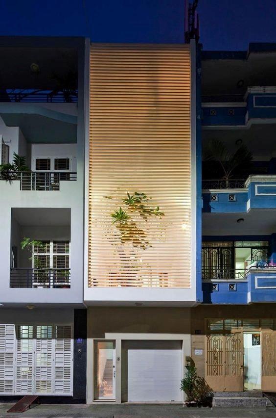 Phong Cach Thiet Ke Nha Pho (8)
