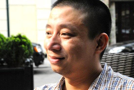 Kien Truc La Tieu Vu Tru Ts Kts Pho Dung Tung