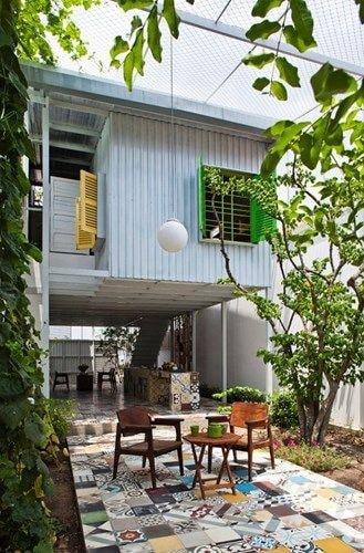 Giai Phap Cay Xanh Cho Thiet Ke Nha Ong (2)