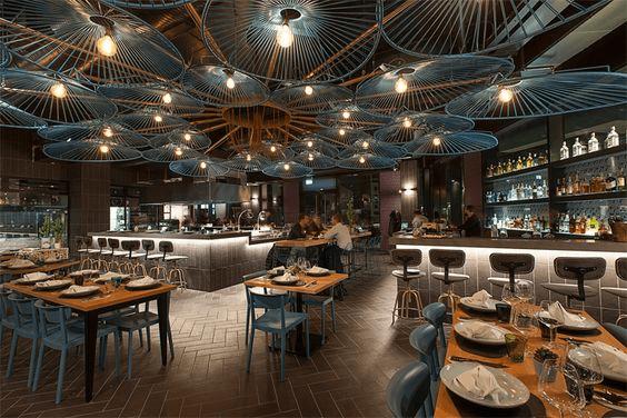 Nhung Mau Thiet Ke Quan Cafe Dep 13