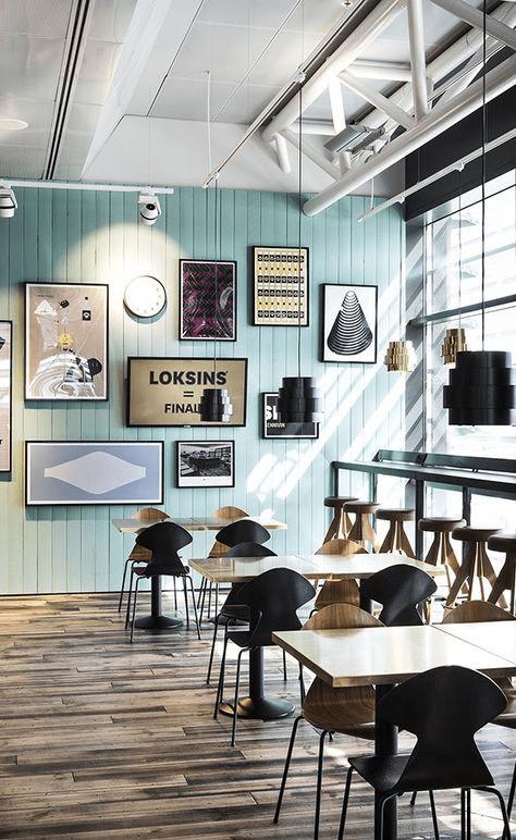 Nhung Mau Thiet Ke Quan Cafe Dep 14