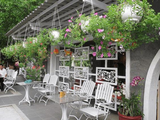 Nhung Mau Thiet Ke Quan Cafe Dep 18