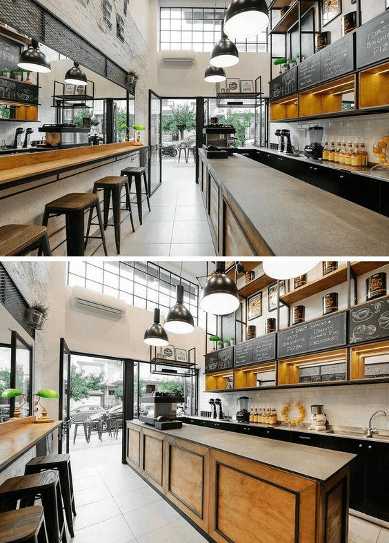 Nhung Mau Thiet Ke Quan Cafe Dep 3
