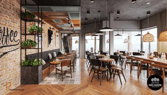 Nhung Mau Thiet Ke Quan Cafe Dep 4
