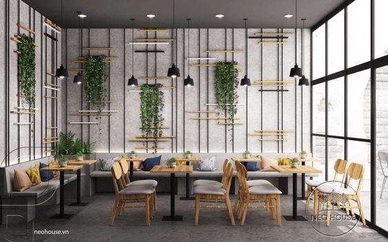 Nhung Mau Thiet Ke Quan Cafe Dep 5