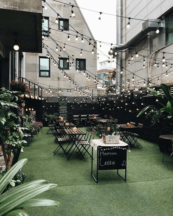 Nhung Mau Thiet Ke Quan Cafe Dep 9