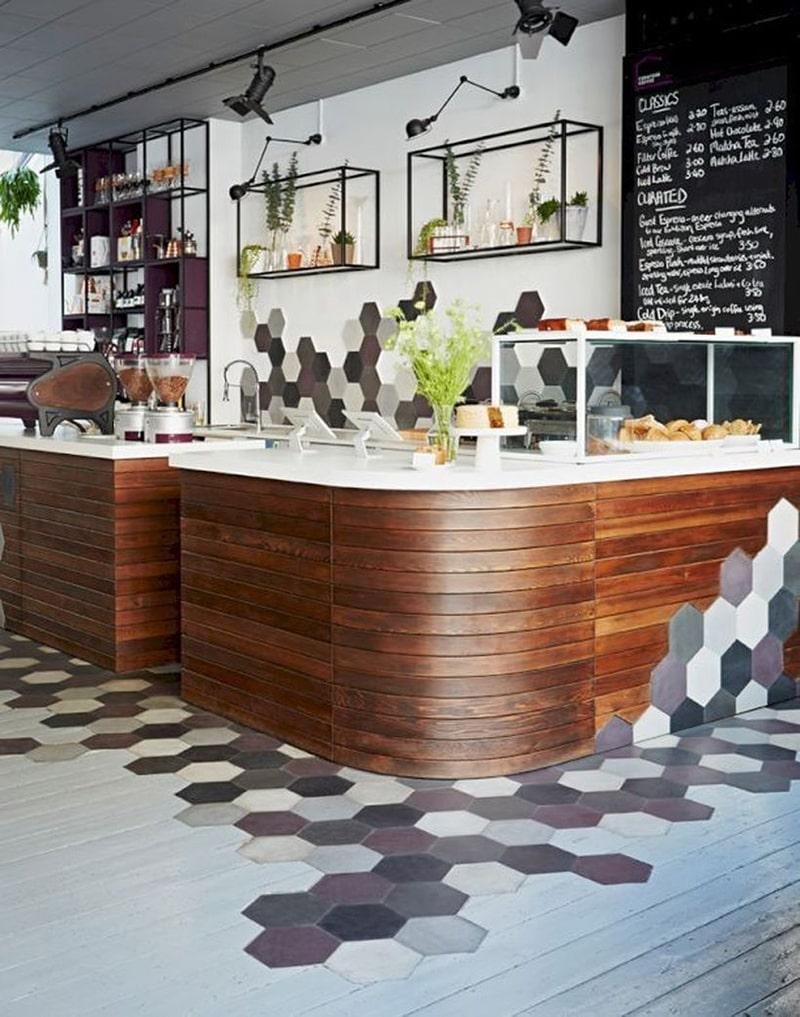 Thiet Ke Quan Cafe Dien Tich Nho Xinh Don Gian Gia Re (11)