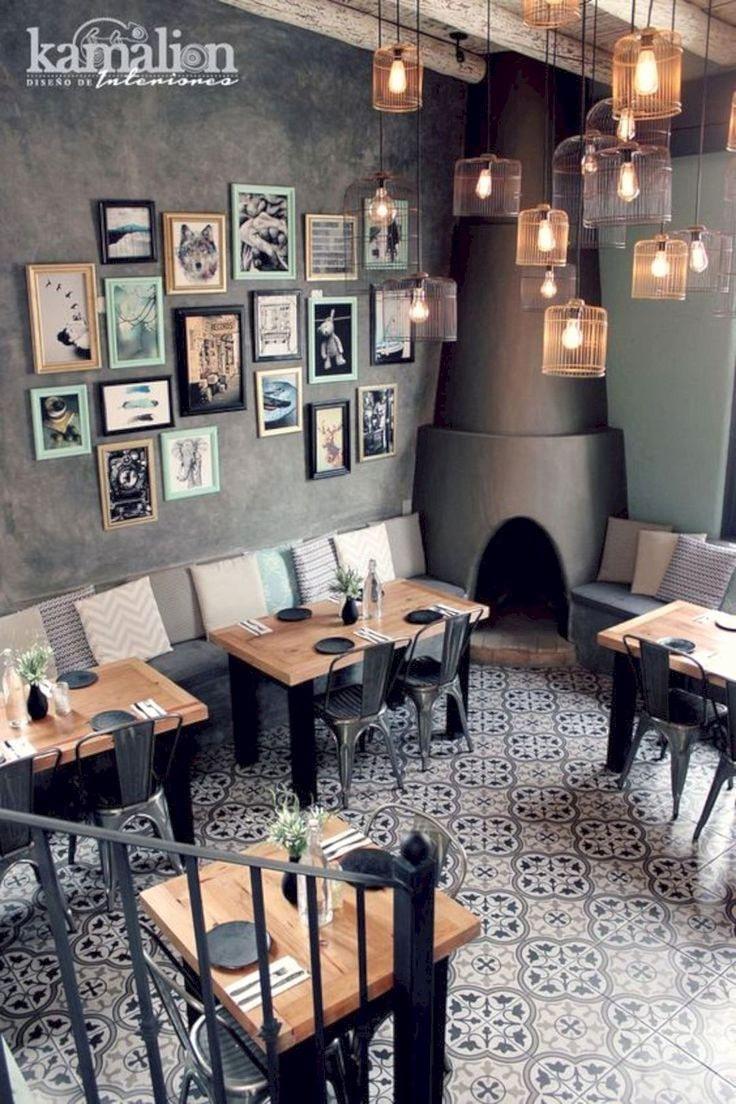 Thiet Ke Quan Cafe Dien Tich Nho Xinh Don Gian Gia Re (13)