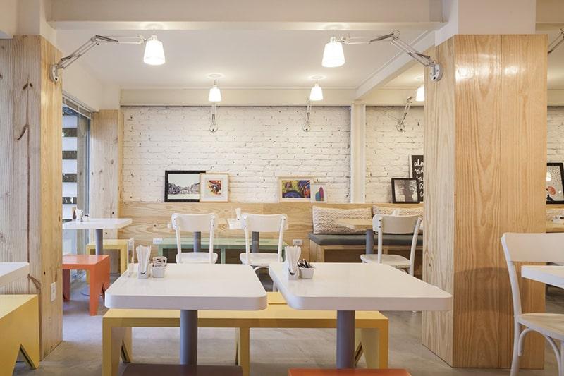 Thiet Ke Quan Cafe Dien Tich Nho Xinh Don Gian Gia Re (14)