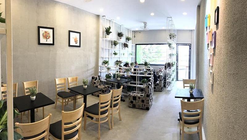 Thiet Ke Quan Cafe Dien Tich Nho Xinh Don Gian Gia Re (15)