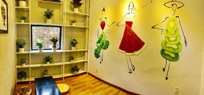 Thiet Ke Quan Cafe Dien Tich Nho Xinh Don Gian Gia Re (17)