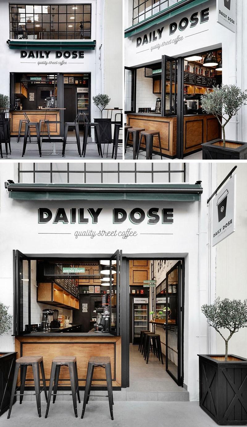 Thiet Ke Quan Cafe Dien Tich Nho Xinh Don Gian Gia Re (3)