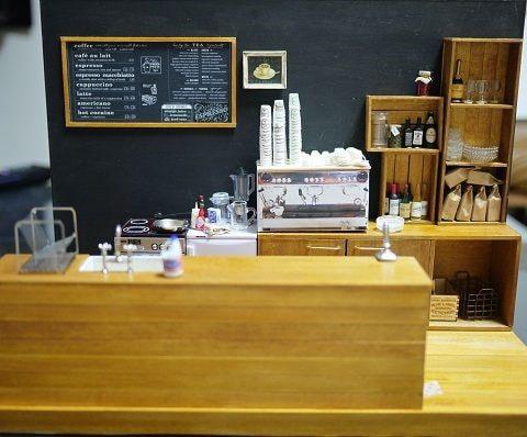 Thiet Ke Quan Cafe Dien Tich Nho Xinh Don Gian Gia Re (8)