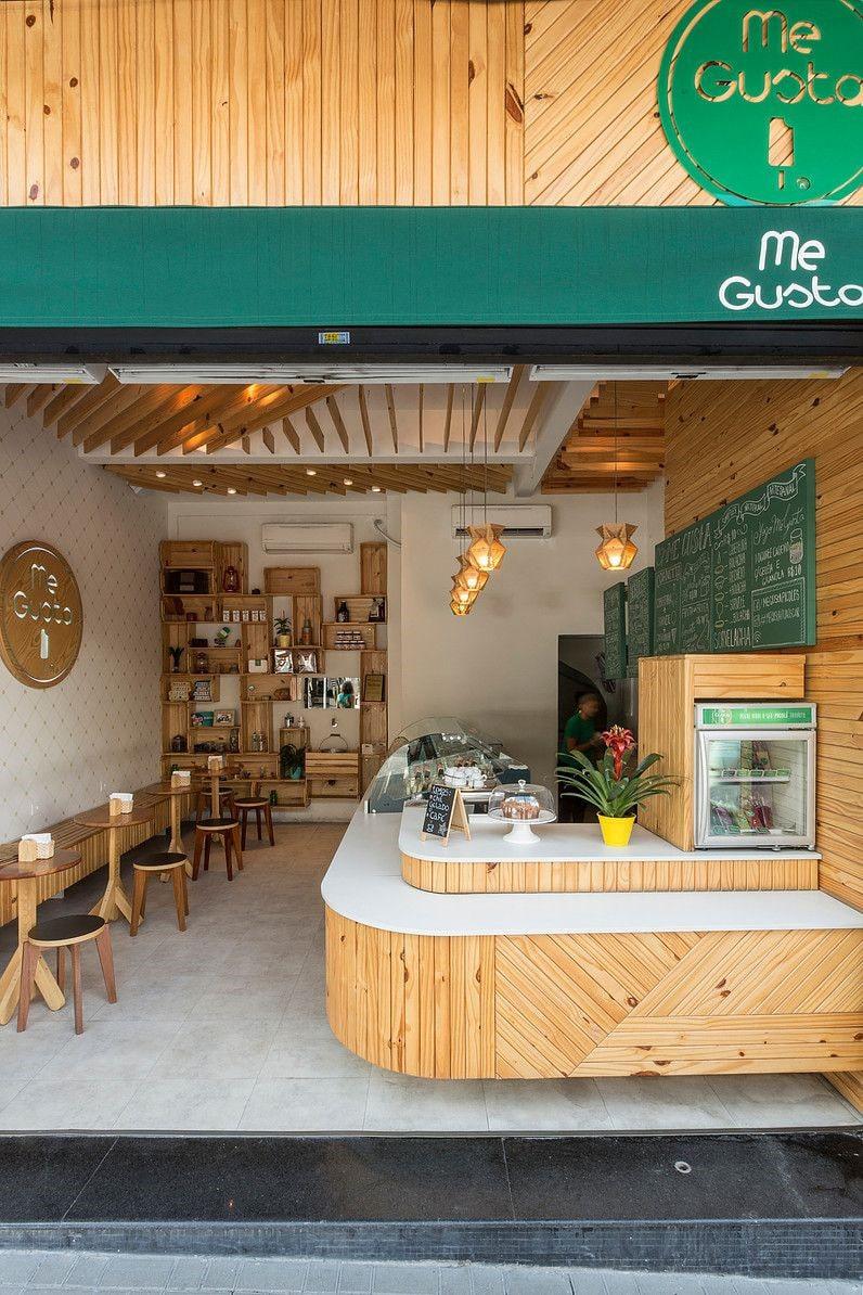 Thiet Ke Quan Cafe Dien Tich Nho Xinh Don Gian Gia Re (9)