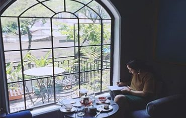 Thumbnail Giai Phap Chong On Trong Xay Dung Nha