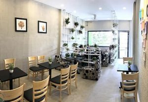 Thumbnail Thiet Ke Quan Cafe Dien Tich Nho