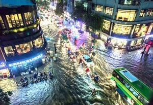 Thumbnail Tinh Cot Nen Xay Nha