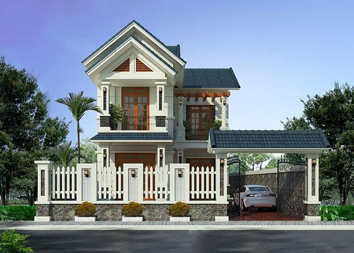 Phoi Canh Thiet Ke Nha Chu L 80m2 3