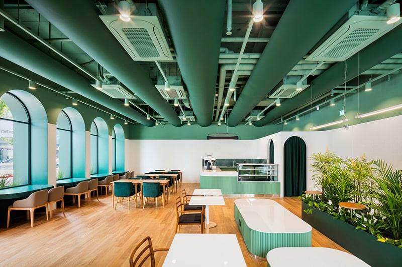 Mo Hinh Quan Cafe Dep (19)